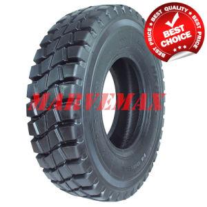 HK206 Radial Giant OTR Tyre E4 pictures & photos
