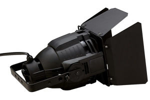 750W/250W Multi-Function Exhibition Stage PAR Light pictures & photos