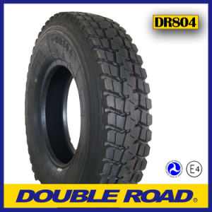 Chinese Tires Prices Hot Sale Truck Tires pictures & photos