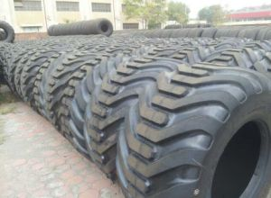 Flotation Tyre 550/60-22.5, 600/50-22.5 Advance Brand with Good Quality Bias Agriculture Tyre pictures & photos
