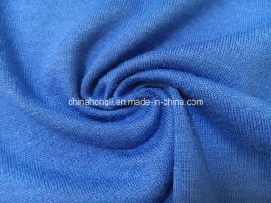 100%Poly, 190GSM, Jersey Knitting Construction Functional Fiber Fabric for Sportswear with Dry Fit pictures & photos
