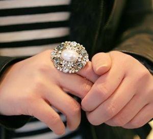 Ring (SGS531)