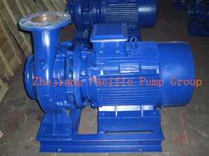 High Quality High Efficiency Air-Conditioner Pump