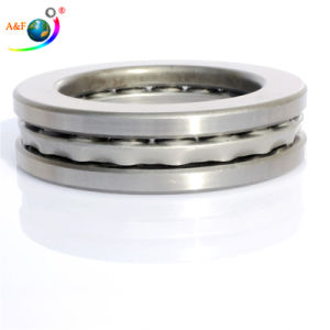 51234 Durable Brand High Quality High Speed Low Noise Thrust Ball Bearing Manufacturer pictures & photos
