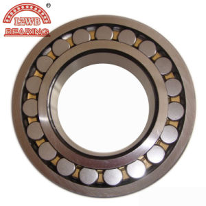 Fast Delivery Spherical Roller Bearing for Agricultural Machinery (23130CAW33) pictures & photos