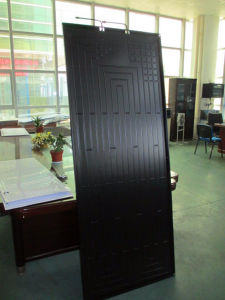 Thermo Industries Thermal Solar Thermodynamic Panel Hot Water Heat Pump pictures & photos