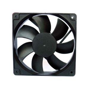 Waterproof Fan ,Dustproof Fan 120x120x25mm (AQ12025) IP55