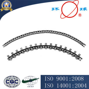Side Bow Chains pictures & photos