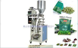 Coffee Bean Packaging Machine (CB-3220-PV)