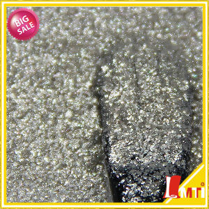Hot Sales Eco-Friendly Silver White Series Fine Glitter pictures & photos