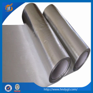Hot Sale Aluminum Foil Used for Medicine Packing