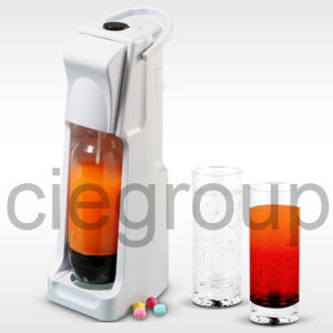 Soda Maker (CIE-SD18E)