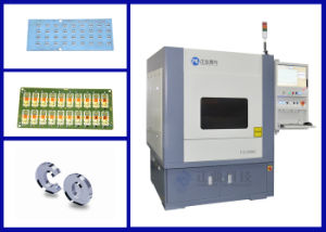 Laser for CNC Machine, CNC Laser Cutting Machine for Sale pictures & photos