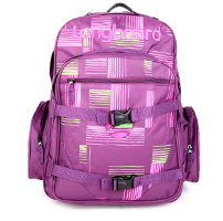 2014 New Style School Bag for Girls Students