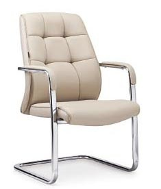 Comfortable High Back PU Leather Office Chair (NS-961C) pictures & photos