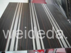 Aluminum HPL pictures & photos