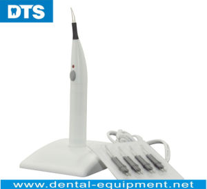 China Cost Efficient Gutter Cutter Dental Equipment pictures & photos