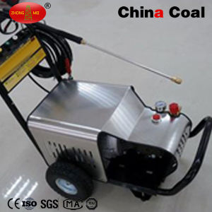 2500-3.0t4 Potable Electric High Pressure Washer pictures & photos