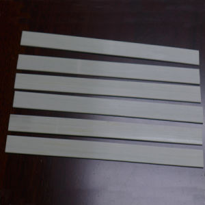 Anti-Aging Fiberglass Flat Bar, FRP Strip/Sheet, GRP Flat Bar/Sheet pictures & photos