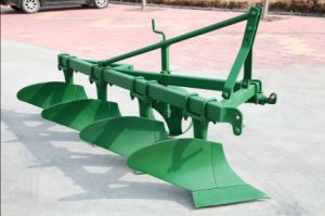 Agricultural Machines Manufactor Hand Plow/ Farm Plow Shares pictures & photos