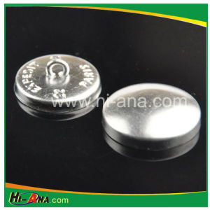 Wholesale Covered Buttons for Garment pictures & photos
