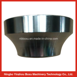 Precision Factory Supply Steel Fabrication Metal Part