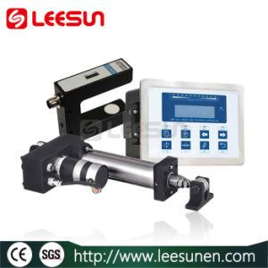 Leesun Web Controller Guides pictures & photos