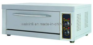 Electric Baking Oven (CS-E01S) pictures & photos