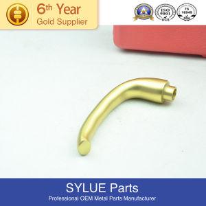 Best Sales OEM Aluminum Casting Furniture Accessories pictures & photos