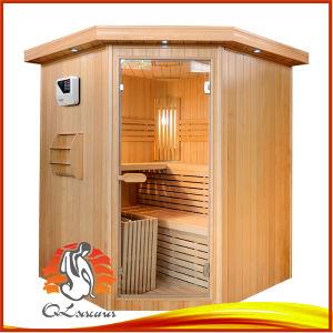 Sauna (M11)