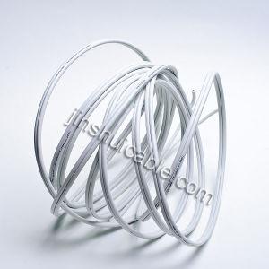 2X1.5mm PVC Insulation Duplex Spt Wire pictures & photos