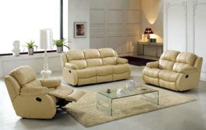 Recliner Sofa (EA36)