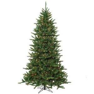 Christmas Tree-Ffst