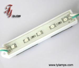 3528 SMD LED Module (TY-GTD3528W5)