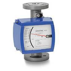 Krohne Variable Area Flowmeter (H250/RR/M9) pictures & photos