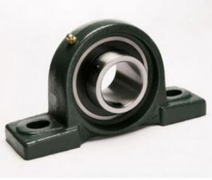 High Quality Insert Bearing Units Pillow Block with Housing Agricultural Machinery (UCP311)
