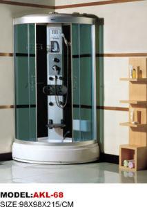Shower Room (AKL-68)