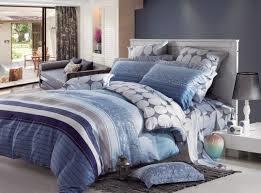 Four Season 100% Cotton Bedding Sets pictures & photos