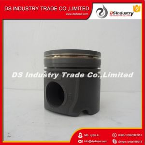 Dcec Euro4 6 Cylinder Piston Engine Parts Piston 5259407 pictures & photos