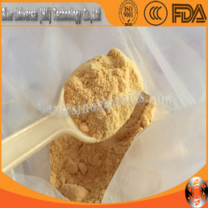 Bodybuilding Trenbolone Acetate Anabolic Hormone Pharmaceutical Material pictures & photos