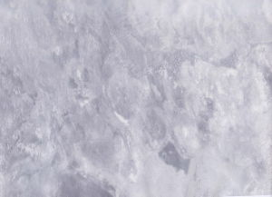 Marble Grain Transfer Paper