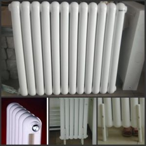Steel Radiator (GGZ 2-0.75) , Water Heater, Heating Radiator, Building Heater