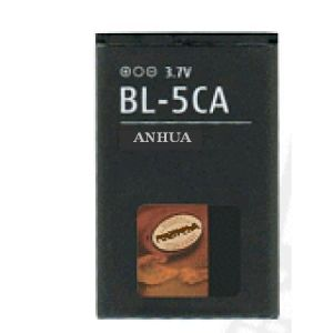 Mobile Phone Battery (BL-5CA)