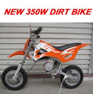Electric Pit Bike pictures & photos