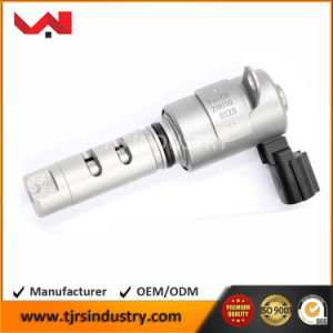 15340-0A010  Engine Variable Timing Solenoid Oil Control Valve for Toyota pictures & photos