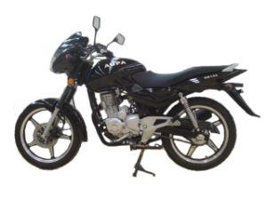 YAMAHA Leader Chinese Motorcycle Street Bike