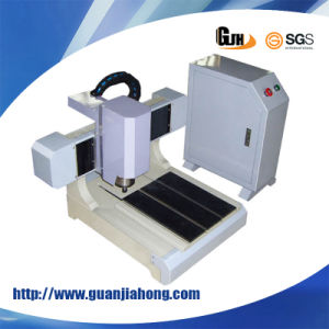 Mini CNC Router Machine 3030 pictures & photos