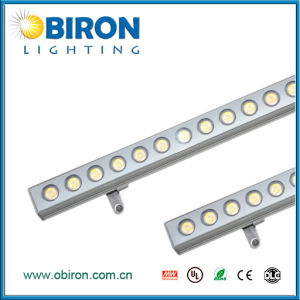 2W/4W LED Wall Washer Light pictures & photos