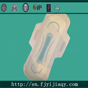 Sanitary Pads Brand pictures & photos