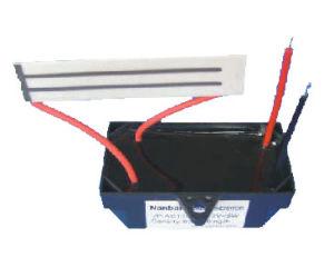 Ozone Generator (NB-H12-P06)